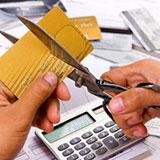 Как закрыть кредитную карту ПриватБанка