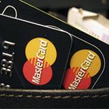 Mastercard ПриватБанк