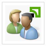 Регистрация нового пользователя в Приват 24
