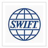 Международные SWIFT переводы