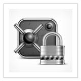 Восстановление пароля, логина